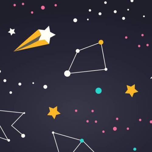 V ritable tarot de marseille gratuit horoscope voyance - Veritable tarot de marseille gratuit ...